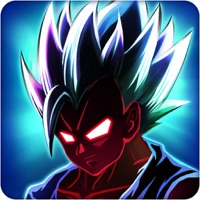 Codes for Super Dragon Fight Shadow 2 Hack