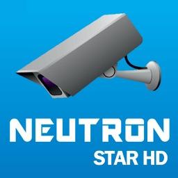 NMSS Star HD