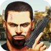 City Sniper Killer - 最新單機槍戰射擊手遊