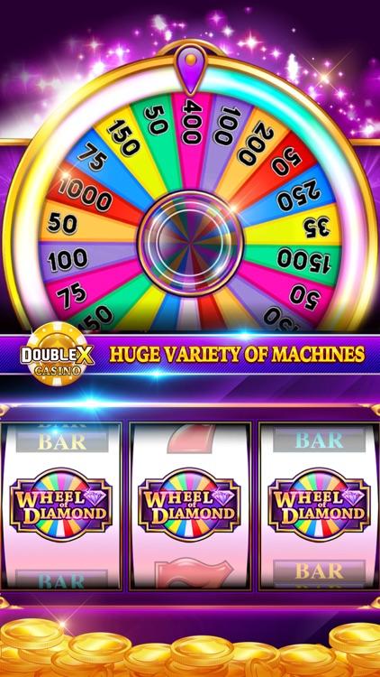thousand islands charity casino Slot Machine