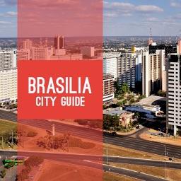 Brasilia Tourism Guide