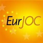 European Journal of Organic Chemistry icon