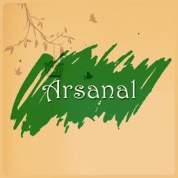 Arsanal