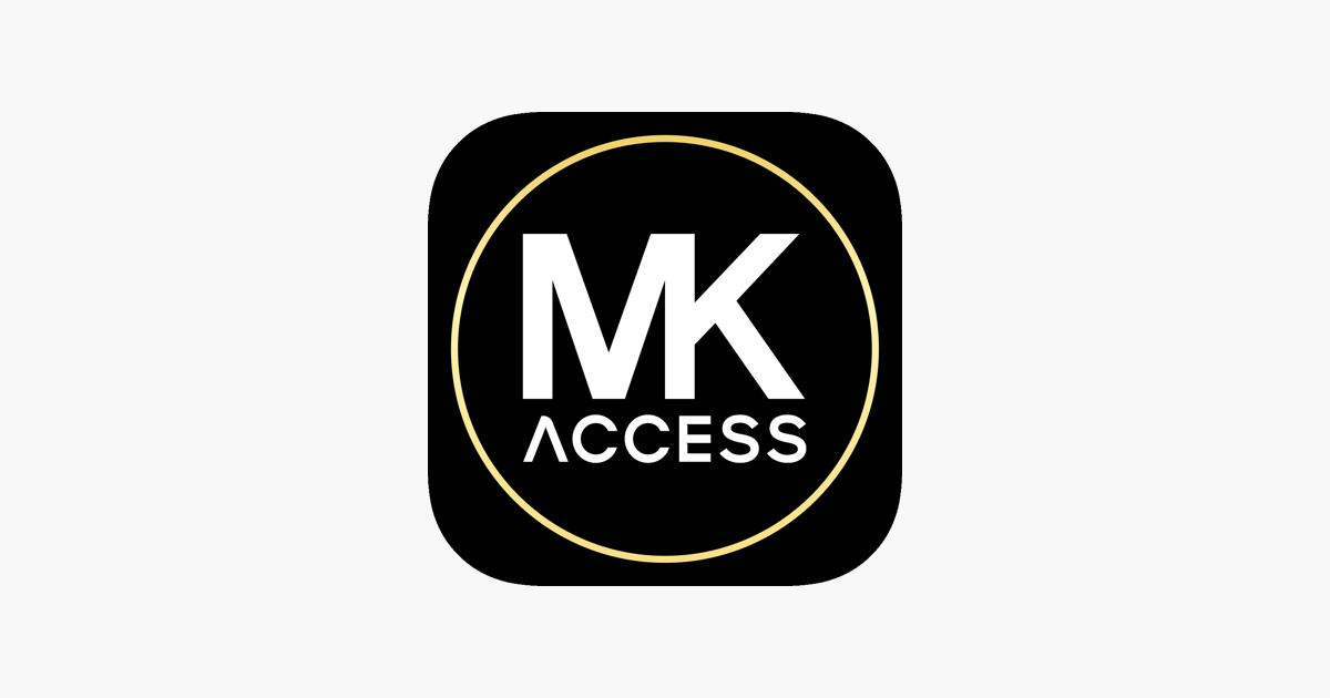 dac70535d84f1  Michael Kors Access on the App Store