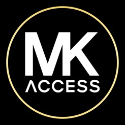 fa11c9a817cce Michael Kors Access on the App Store
