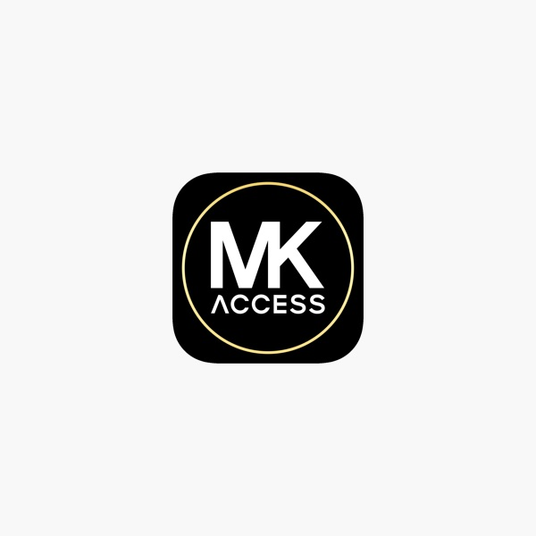 Michael Kors Access On The App Store - Graphic design invoice template word michael kors outlet online store