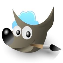 XGimp Image Editor & Paint Tool