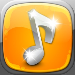 Cool Ringtone.s – Best Song.s and Mobile Music