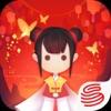 夢(YuME) - iPadアプリ
