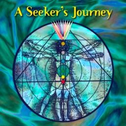 A Seeker's Journey