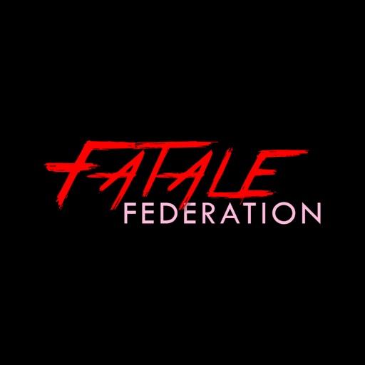 Fatale Federation