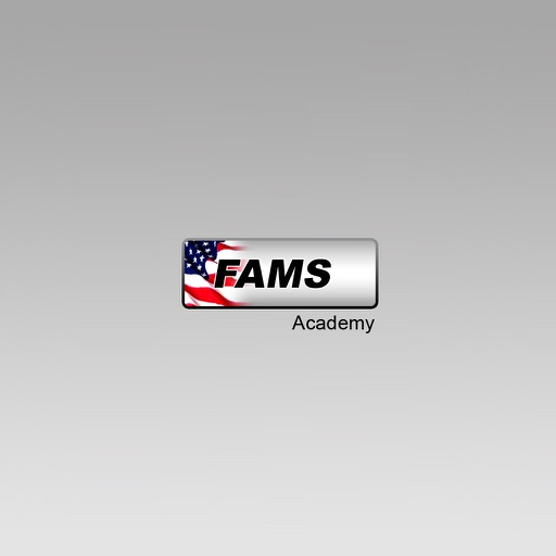 FAMS Academy