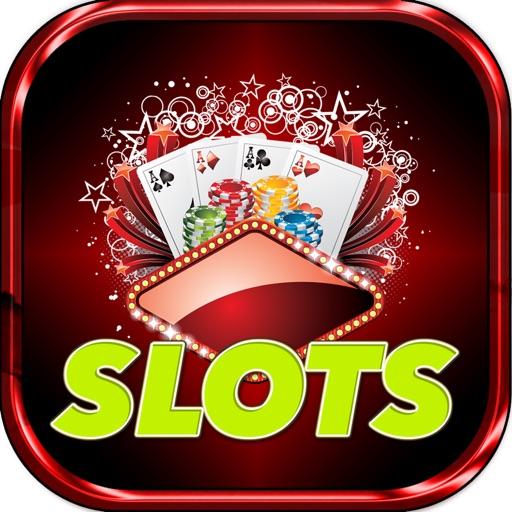 Triple 7 Casino Games