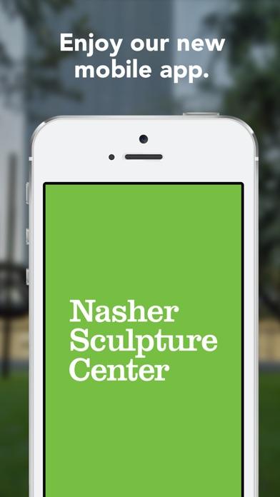 Image of Nasher Sculpture Center