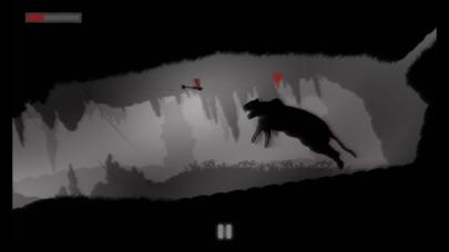 REDDEN Screenshots