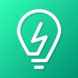 Leitz Smart Lamp