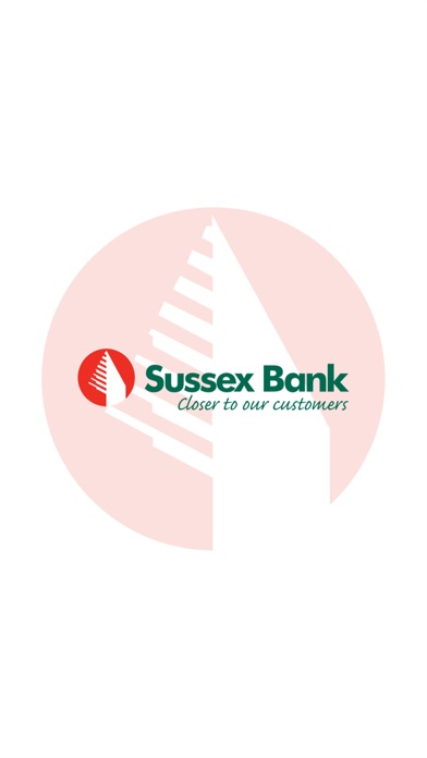 Sussex Bank Mobile Banking-0