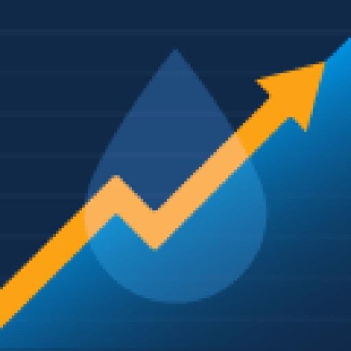 期货原油通 - 专业期货原油行情软件