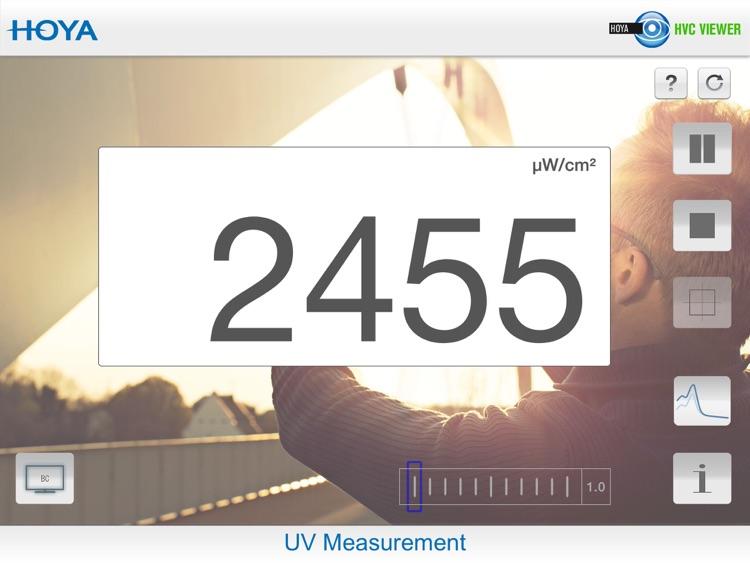 HVC Viewer screenshot-4