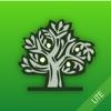 Plant Finder lite Reviews