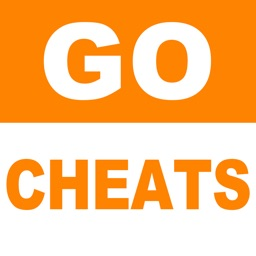 Guides for Pokemon GO - Cheats Walkthrough Videos and HD Wallpapers