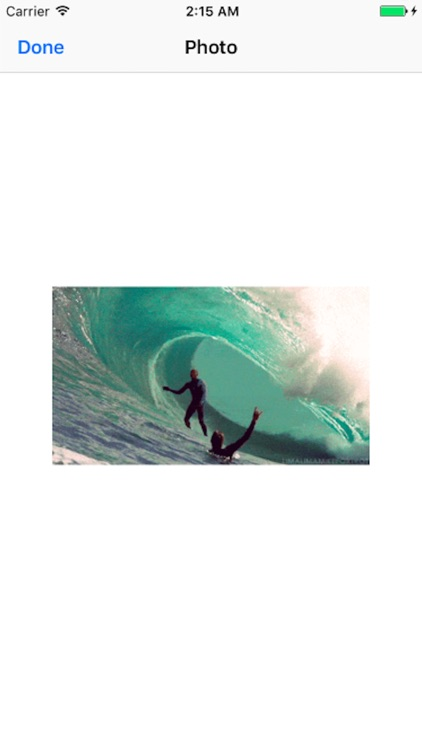 Surf Stickers - Waves, Surfboards, n More