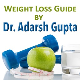 Gupta Weight Loss Program