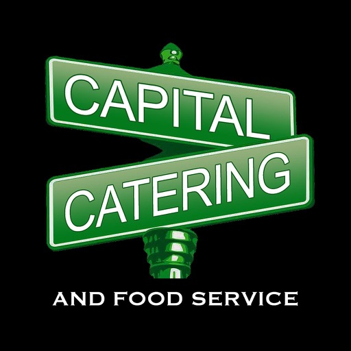 Capital Food Service AAM