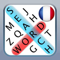 Mots Mêlés - Français