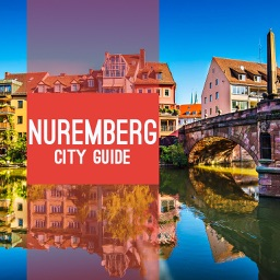 Nuremberg Tourism Guide