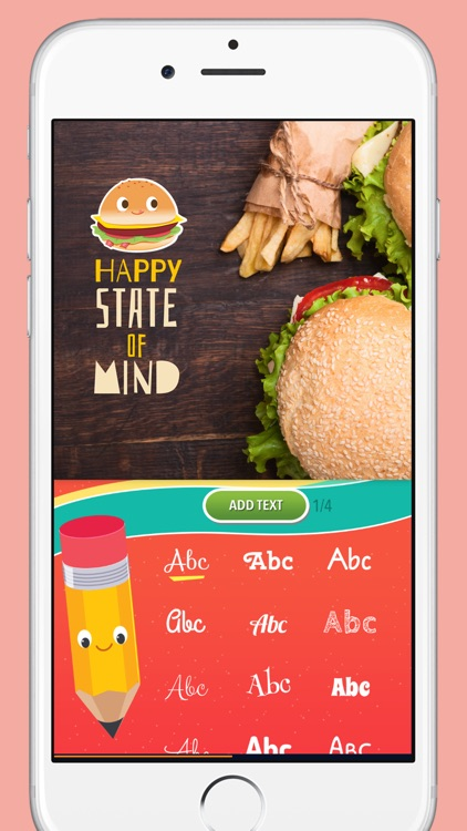Typic Kids - Stickers for Photos