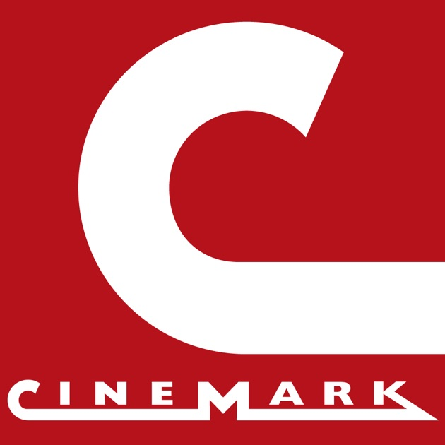 Cinemark theatres on the app store negle Image collections