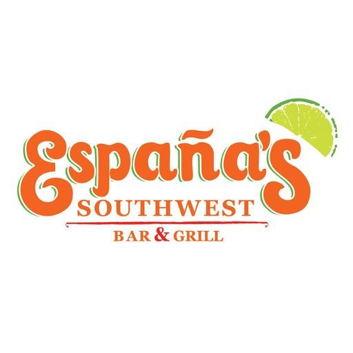 España's