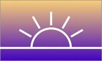 Sunrise - Solar Calculator for your TV