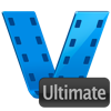 VideoConverterUltimate - Wondershare Software Co., Ltd