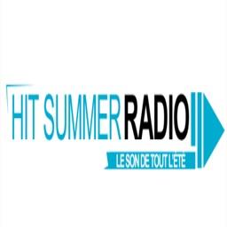 Hit Summer Radio Officiel