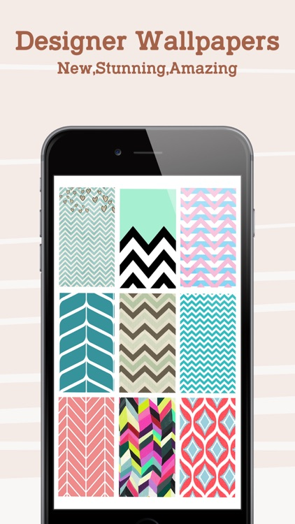 Monogram Lock Screen Wallpaper Maker!!! Make Your Monograms screenshot-4
