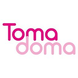 Toma Doma
