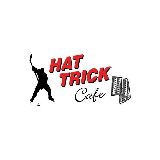 Hat Trick Cafe