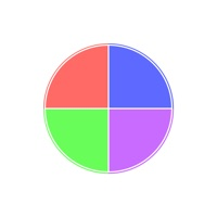 Codes for SwipeColor Game Hack