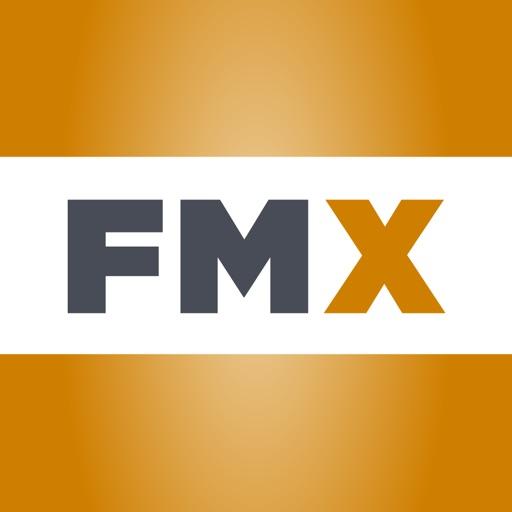 AAFP Family Medicine Experience 2016