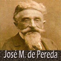 Las Brujas – José Maria de Pereda