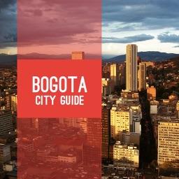 Bogota Tourism Guide