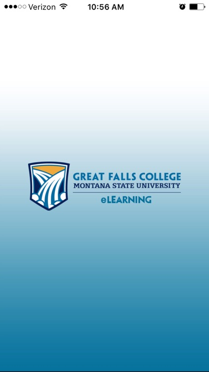 Gfcmsu Mobile By Great Falls College Msu