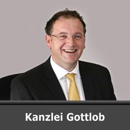 Kanzlei Gottlob