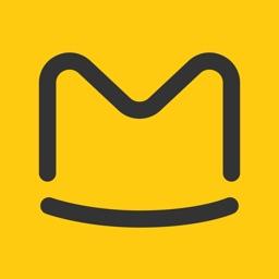 马蜂窝旅游-蚂蜂窝自由行品牌换新
