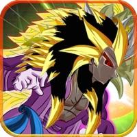 Codes for Devil Fighter Dragon X Hack