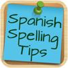 Tips de Ortografía en Español