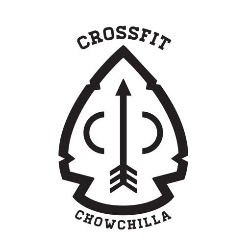 CF Chowchilla
