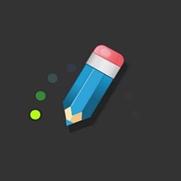 铅笔素描绘画大全 创意铅笔手绘素材宝典by Xiaoli Huang